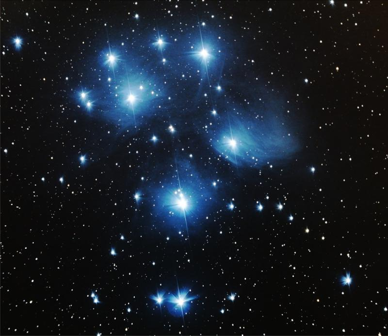 M45(small).jpg