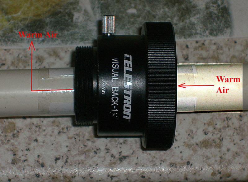 CIMG7757.JPG