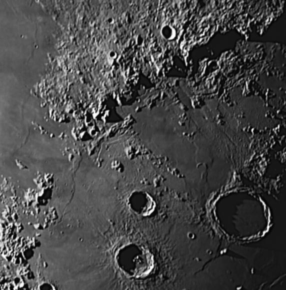 Lunar0003-RAug07-PS-14-08-0.jpg