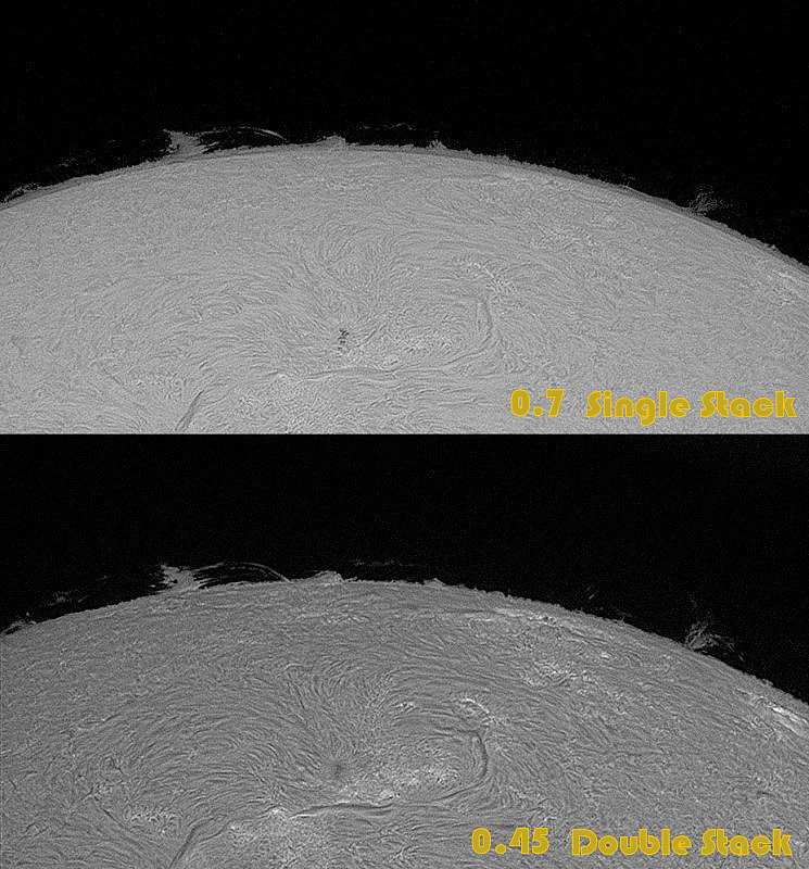 Single v double etalon-0.7 v 0.45 A compare jpg sm.jpg