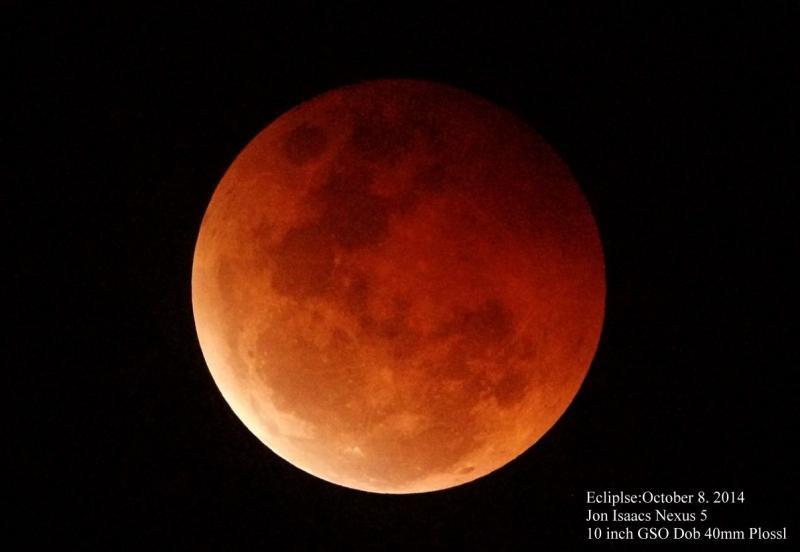 Eclipse Moon Nexus 1 CN.jpg