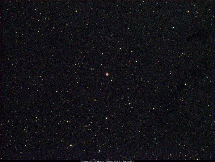 EightBurst.NGC3132_2015.10.21_04.46.jpg