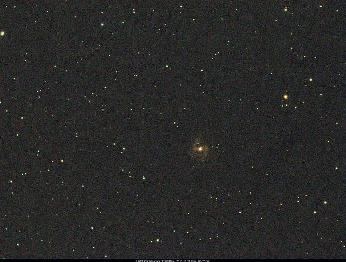 HGC1365_2015.10.21_00.25.jpg