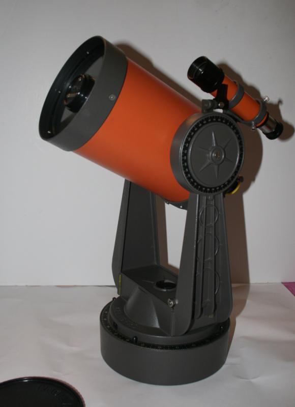 1979 C5 1.JPG