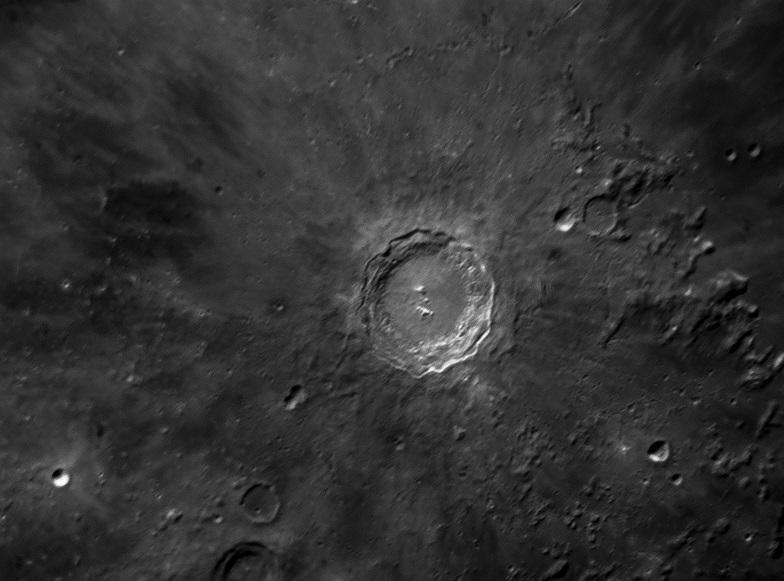 moon copernicus jpg.jpg