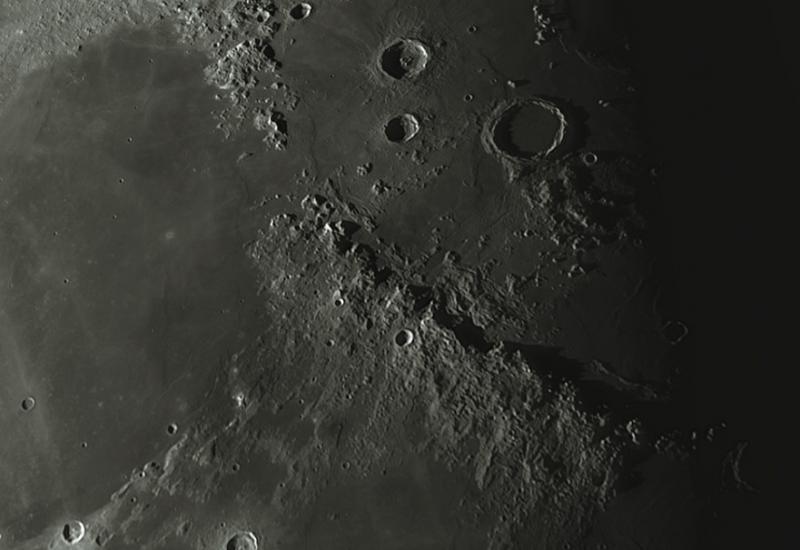 Moon 1 jpg 10-20-2015.jpg