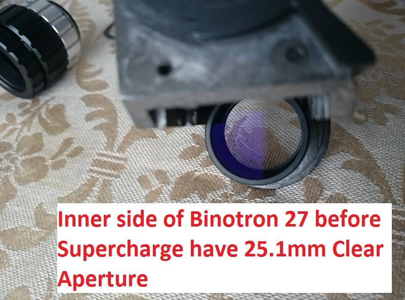 Binotron 27 8.JPG