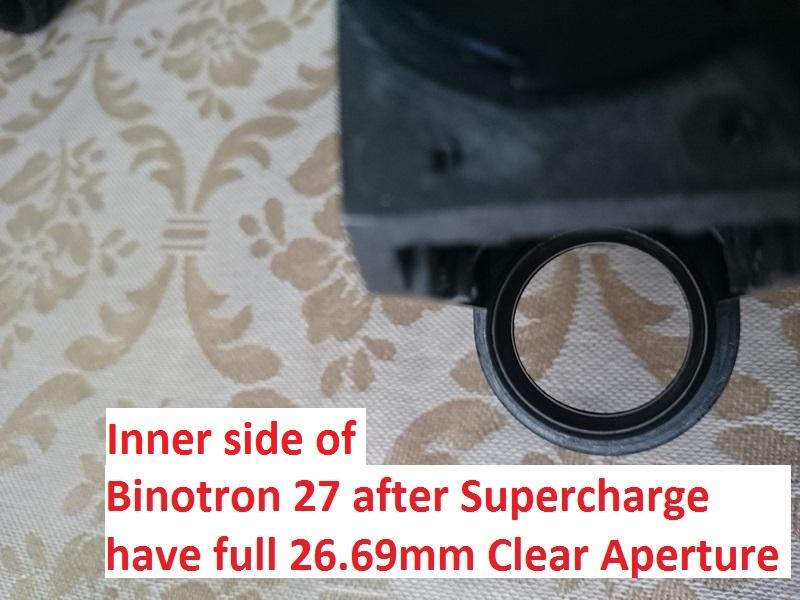 Binotron 27 9.JPG