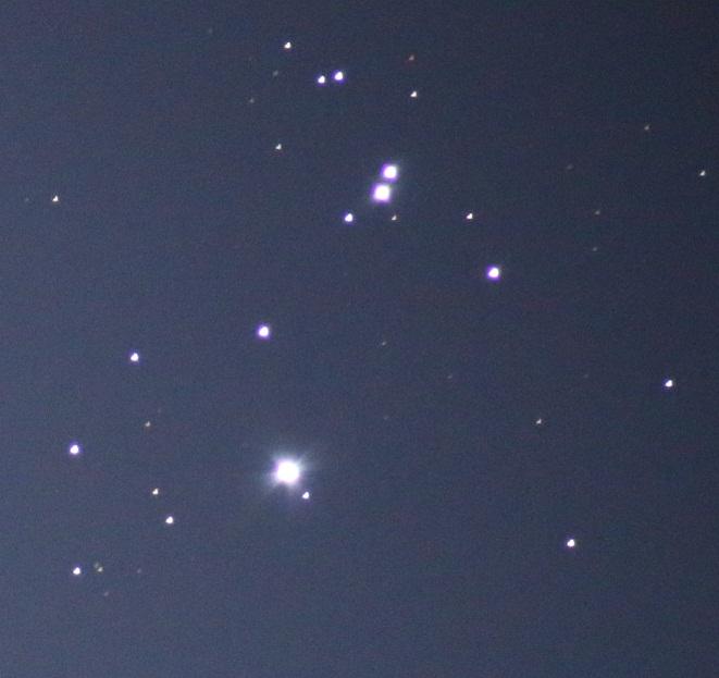 M42 2.jpg