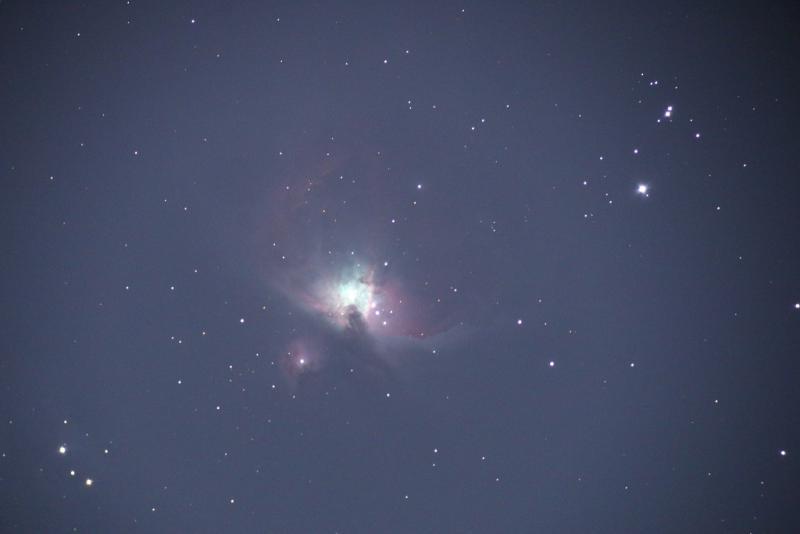 M42 1.jpg
