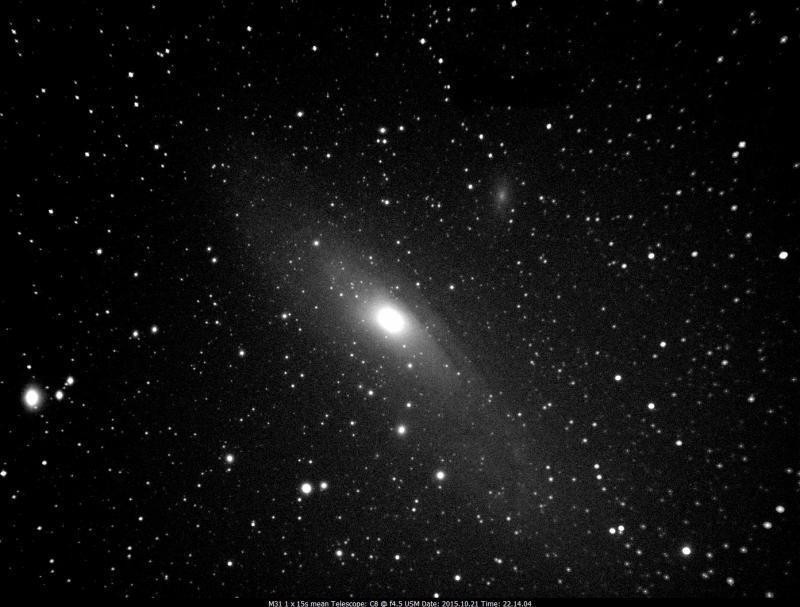 M31_2015.10.21_22.14.04.jpg