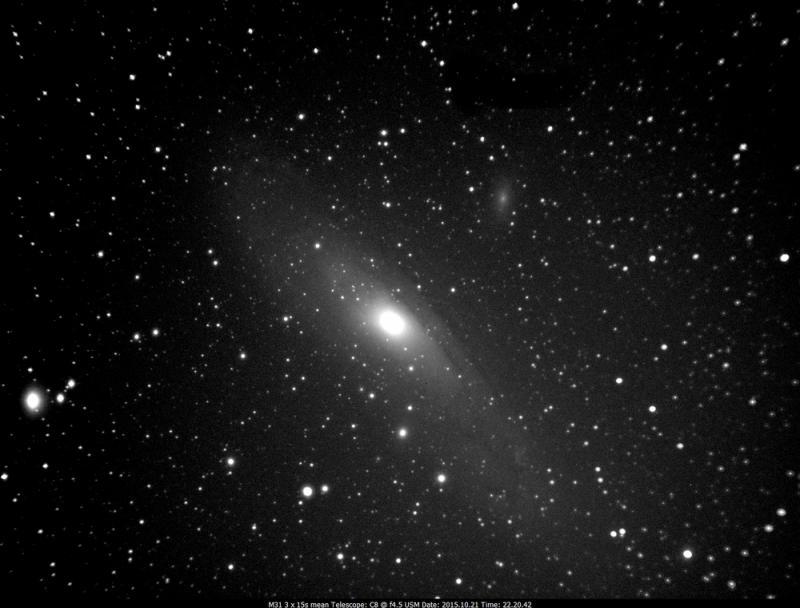 M31_2015.10.21_22.20.42.jpg