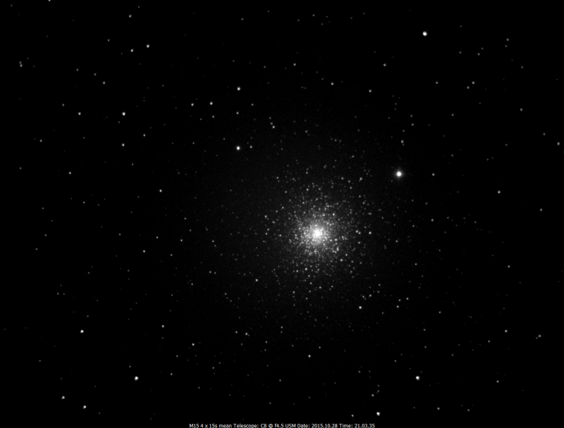 M15_2015.10.28_21.03.35.png
