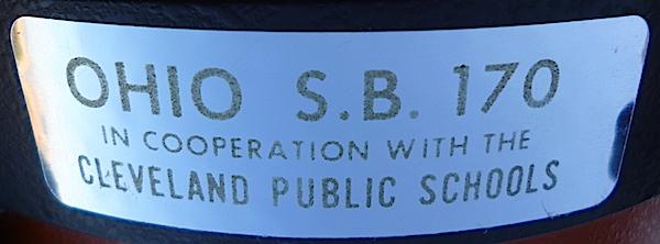 g.P1060914.CN.Cleveland.P.S.-label.JPG