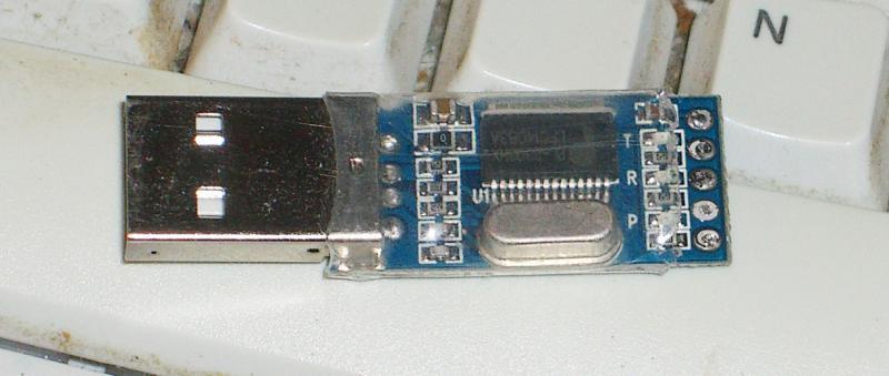 CIMG8708.JPG