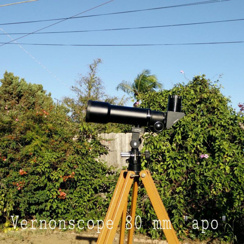 vernonscope 80 mm.jpg