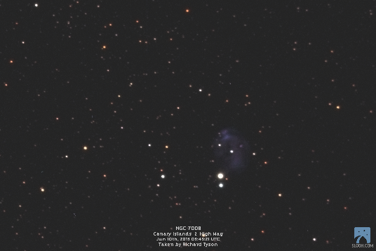 ngc7008 T2hm 6-10-13m.png