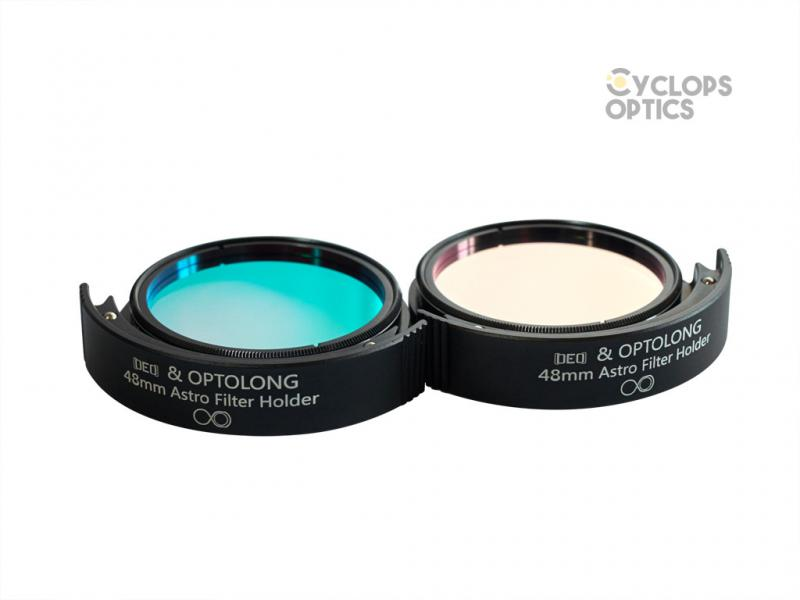 Optolong-Sony-UHC-LPro 1024px.jpg
