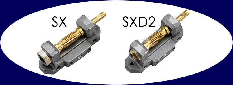 Vixen-SXD-SX-worm-gear.jpg