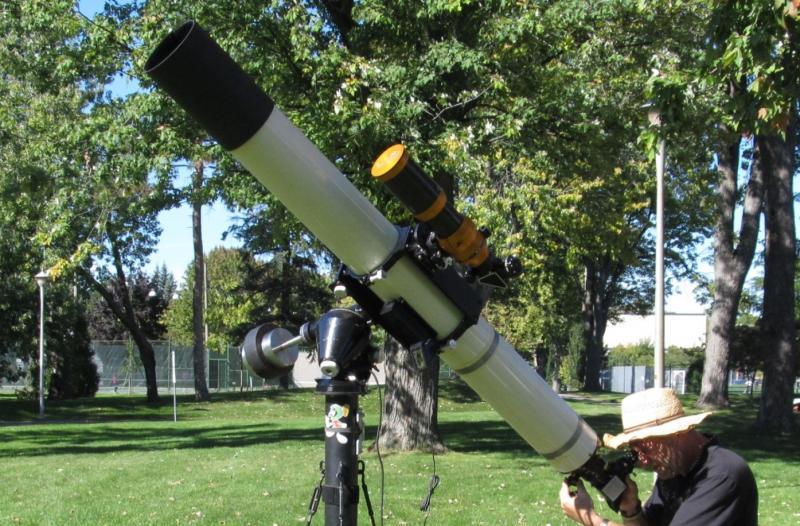 ap 6in f12 Superplanetary IMG_4679.jpg