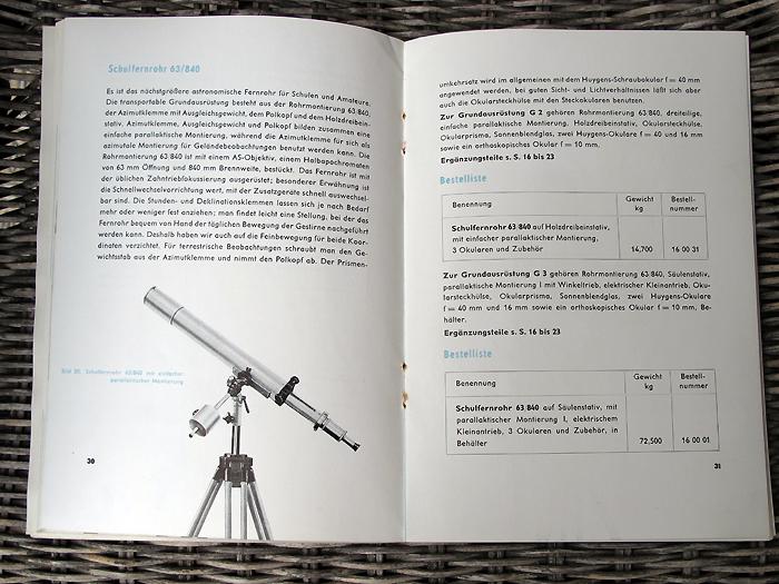 Broschüre Astronomische Amateurgeräte von 1959_09red.jpg