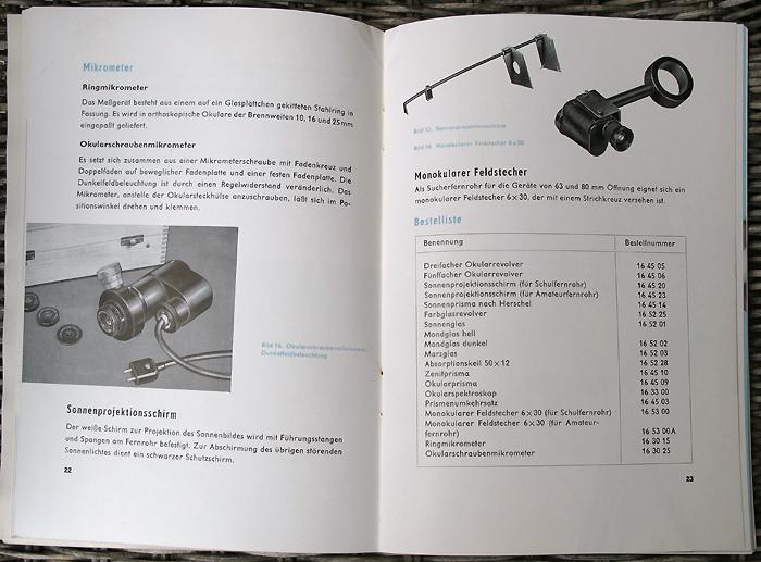 Broschüre Astronomische Amateurgeräte von 1959_05red.jpg