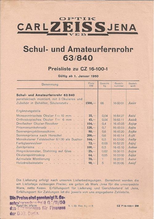 Preisliste Schul- und Amateurfernrohr von 1950red.jpg
