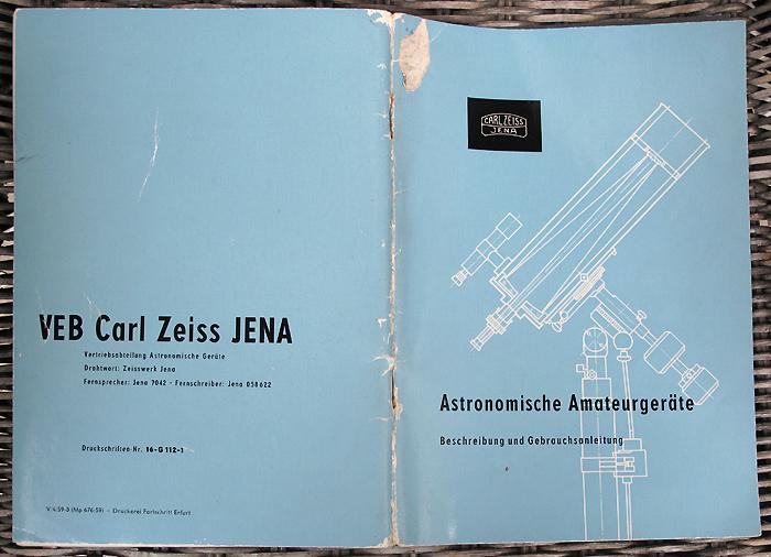 Broschüre Astronomische Amateurgeräte von 1959_01red.jpg