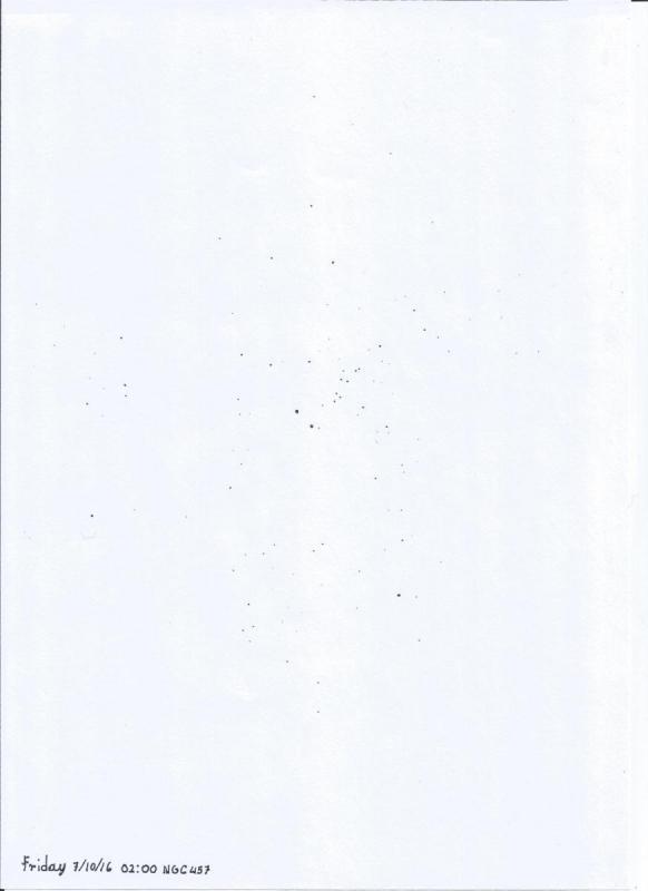 NGC 457 ET Cluster.jpg