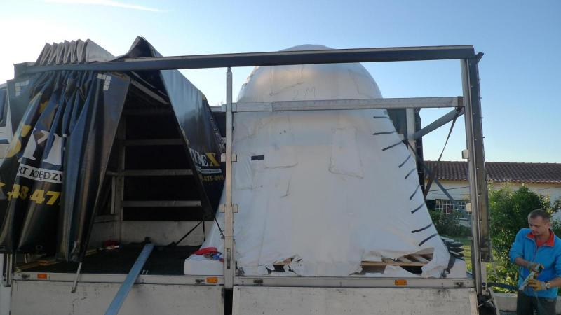 038-dome-on-truck.jpg