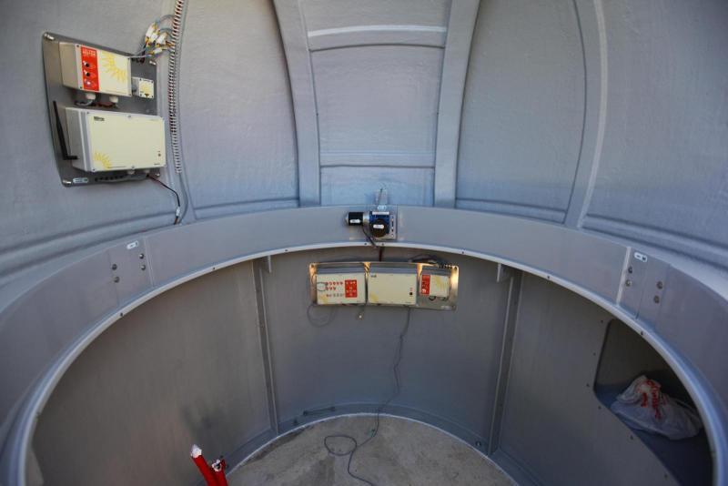 052-scopedome-interior.jpeg