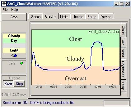 096-cloudwatcher-detected-clouds.jpg