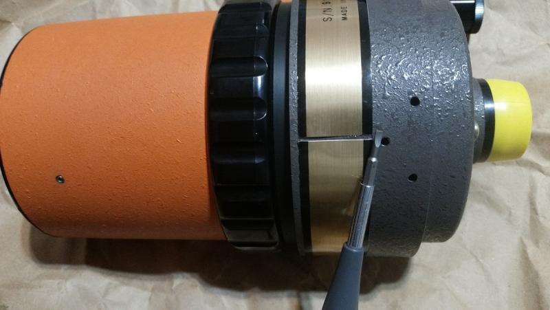 Celestron C90_Orange_2.jpg