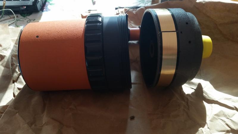 Celestron C90_Orange_4.jpg