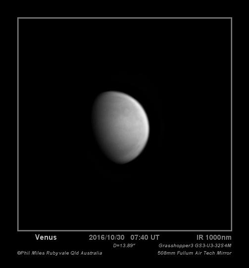 v2016-10-30-0740-ir_pmi.png