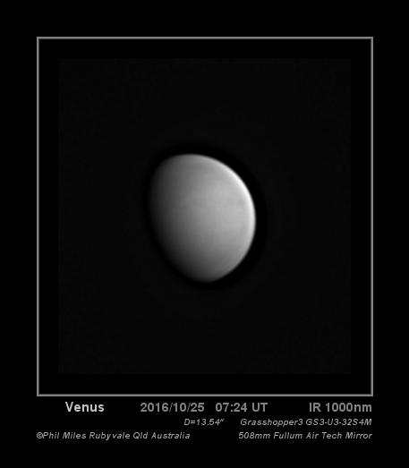 v2016-10-25-0726-ir_pm.png