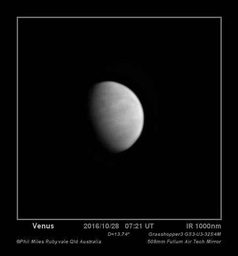 v2016-10-28-0722-ir_pm.png