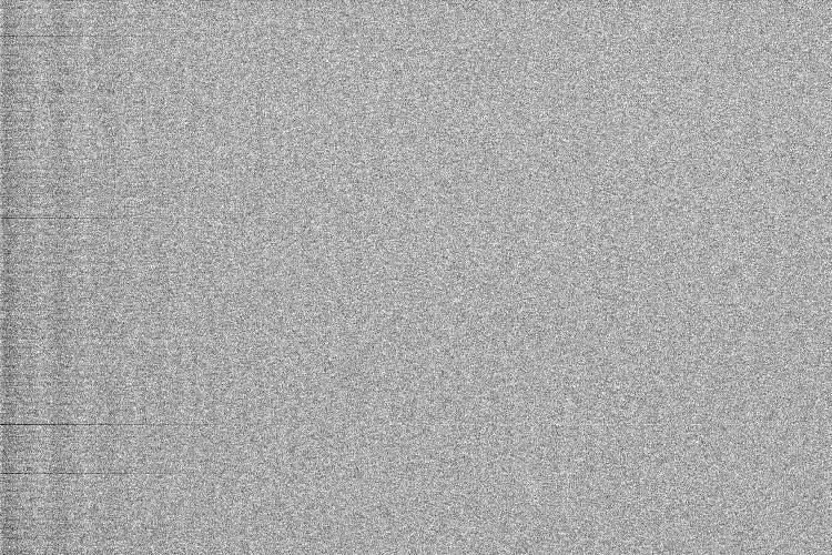 B_2016-10-03_22-27-55.jpg