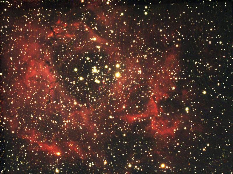 1-NGC2244-45SX30 -1350S.jpg
