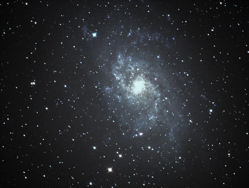 M33-145SX3 (Large) (2).jpg