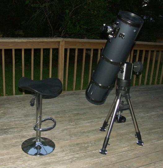 barstool-n-scope.jpg