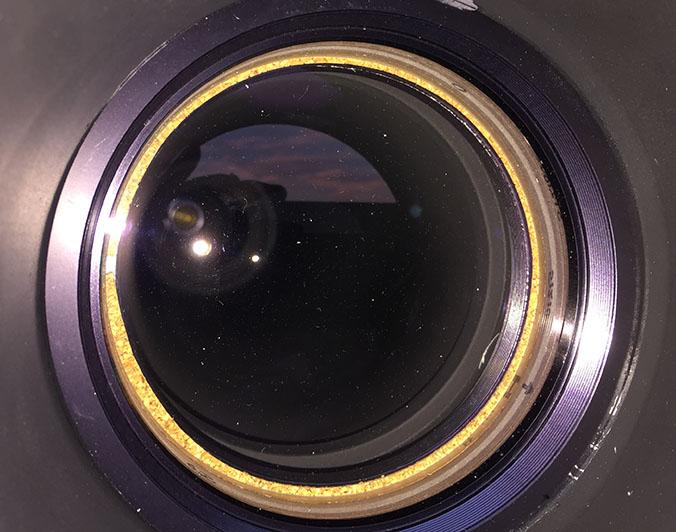 AP 5F12 Lens.jpg
