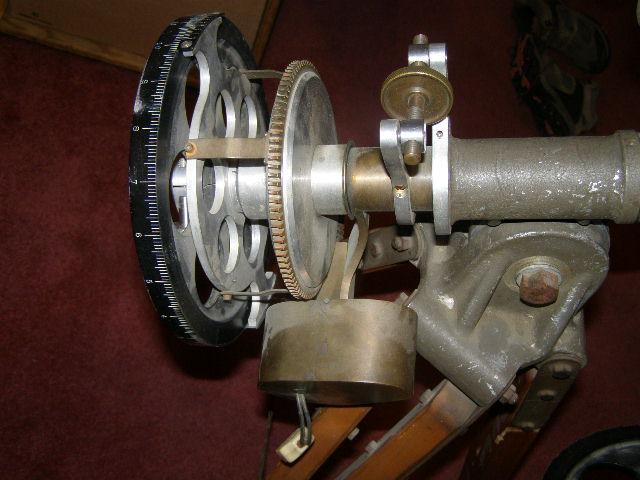 more antique 004.JPG