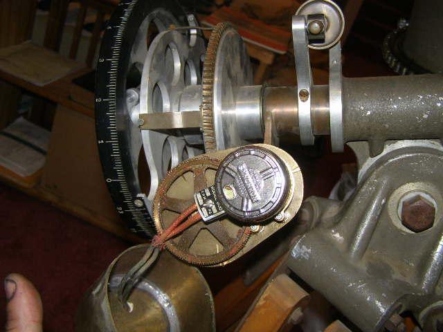 more antique 006.JPG