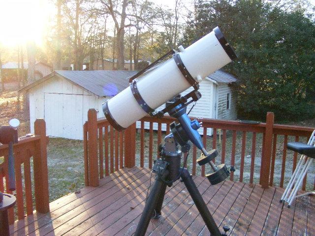 Telescope gsr gold aoe ir scope gsr gold teleskop gsr