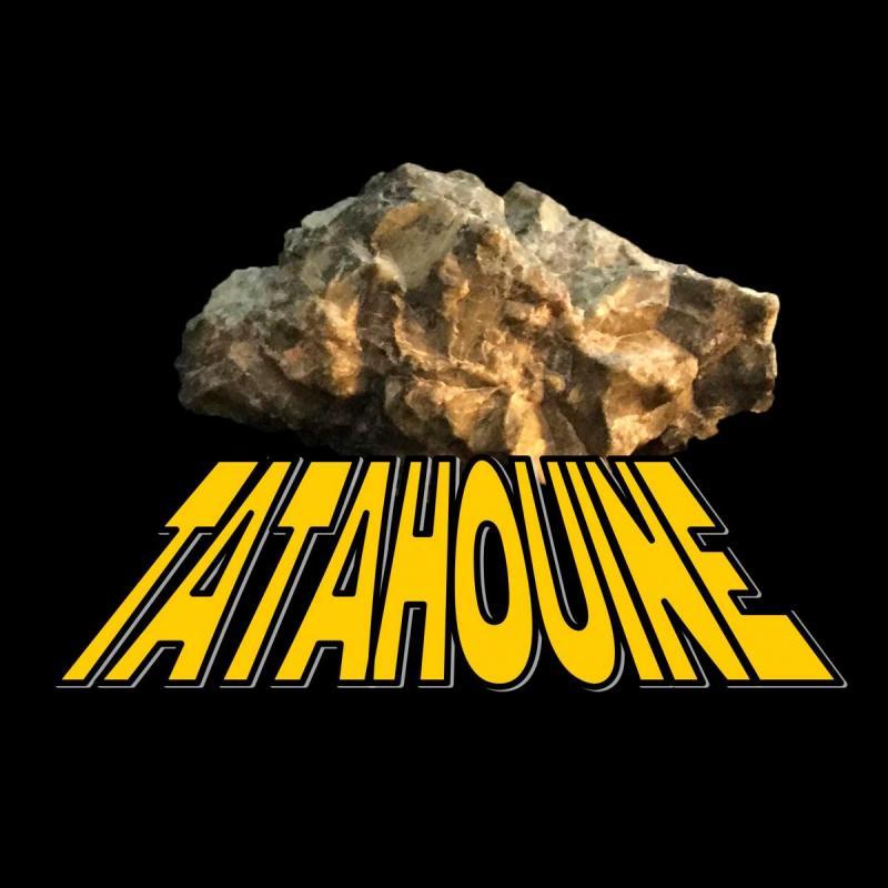 Tatahouine.jpg