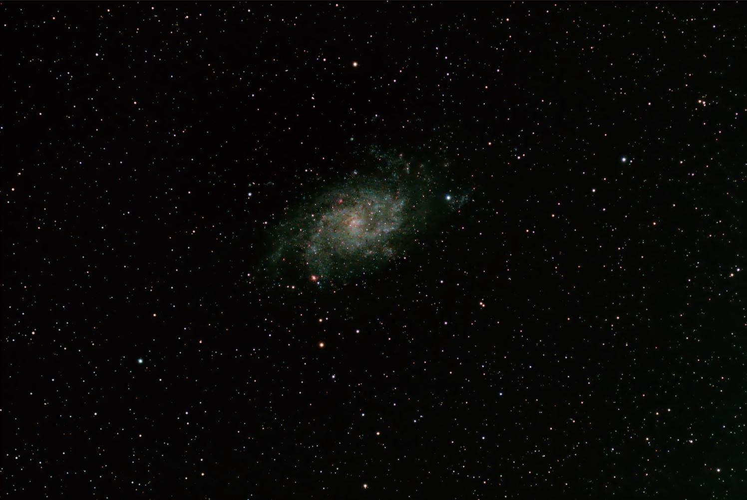 nasa comet tracking - HD1280×829