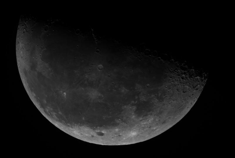 Moon_0.008sec_1x1_610nm_frame36.jpg