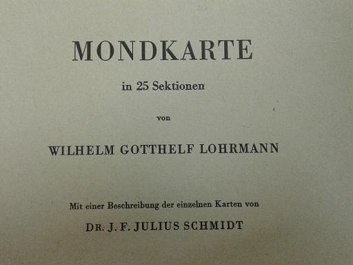 Lohrmann.jpg