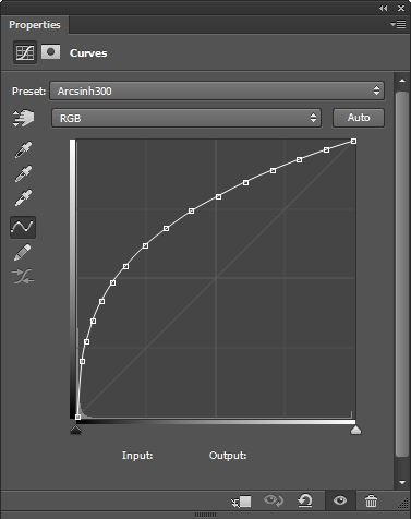 PS_Arcsinh_Curve.jpg